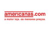 Americanas.com.br
